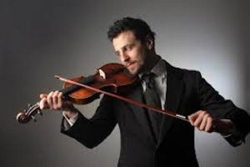 Aula de Violino Passo a Passo para Fazer Anália Franco - Aula de Violino para Iniciantes Passo a Passo
