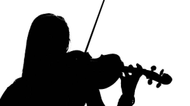 Aulas de Violino para Iniciantes Roosevelt (CBTU) - Aulas de Violino