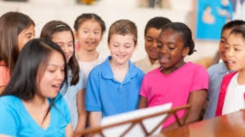 Contratar Professor de Canto para Iniciantes Morumbi - Professor de Canto Particular