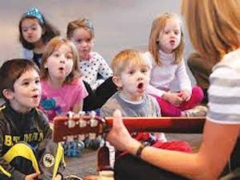 Contratar Professor de Canto para Intermediário Ibirapuera - Professor de Canto para Coral