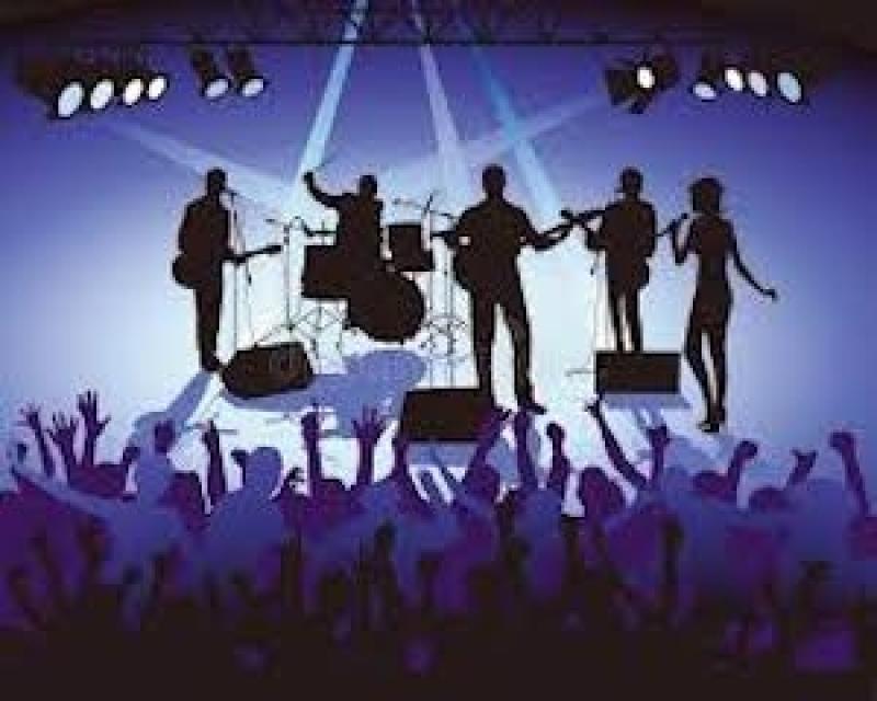 Escola de Musica Perto de Mim Valores Parque Dom Pedro - Escola de Musica Rock