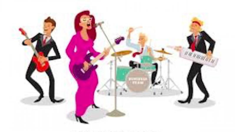 Escolas de Musica e Arte Pari - Escola de Musica e Canto