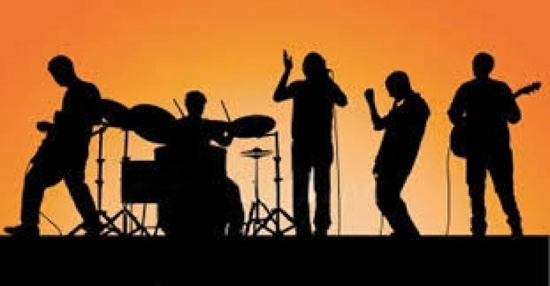 Escolas de Musica Mais Próxima Alphaville Industrial - Escola de Musica e Canto