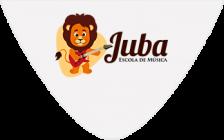 Onde Fazer Aula de Teclado para Iniciantes Alphaville Industrial - Aula para Iniciante de Teclado - Juba Escola de Musica