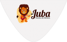 aula de baixo avançado - Juba Escola de Musica