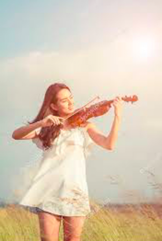 Onde Faz Aula de Violino Passo a Passo Pompéia - Aula de Violino para Iniciantes Passo a Passo