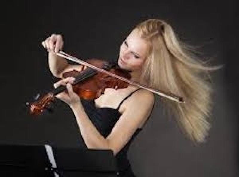 Onde Faz Aula de Violino Profissional Trianon Masp - Aula de Violino para Iniciantes Passo a Passo