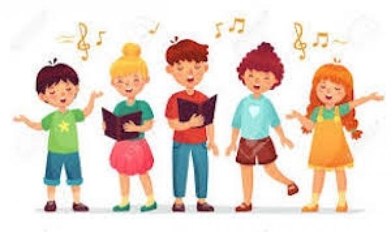Procuro por Escola de Musica e Canto Jardim Europa - Escola de Musica Profissional
