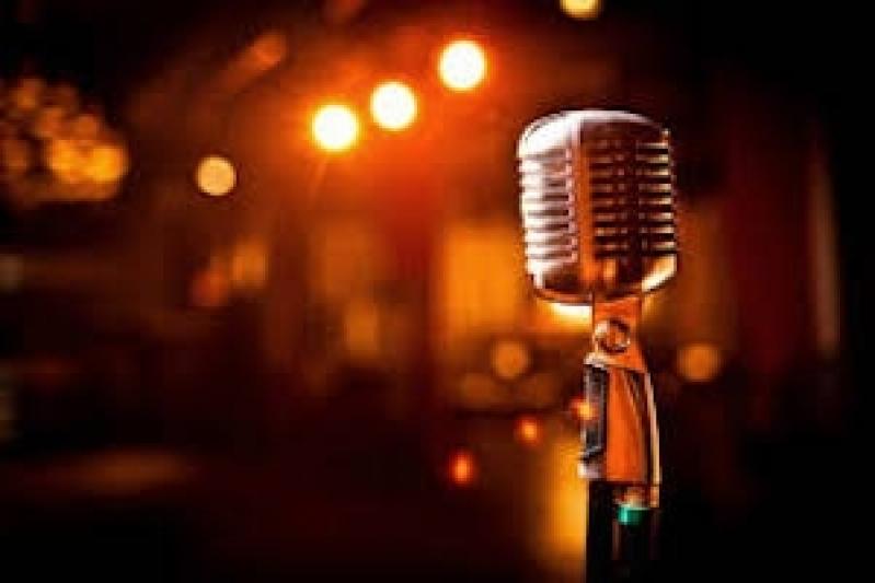 Professores de Canto para Iniciantes Ipiranga - Professor de Canto Particular