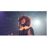 aula de canto profissional melhor preço Itaim Bibi