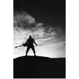 aula de guitarra improvisação orçamento Vila Albertina
