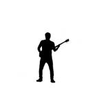 aulas de baixo groove Santana de Parnaíba