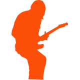 aulas de guitarra improvisação Aeroporto