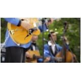 aulas de guitarra jazz Trianon Masp