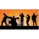 escolas de musica mais próxima Vila Buarque