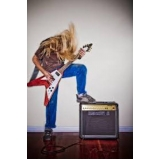 onde faz aula de guitarra solo Morumbi