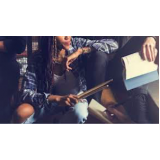 procuro por escola de musica avançada São Paulo