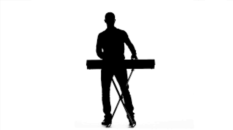 Valores de Aula para Iniciante de Teclado Pari - Aula de Teclado Musical